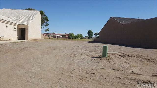 1466 Lause Rd, Bullhead City, 86442, AZ - Photo 1 of 2