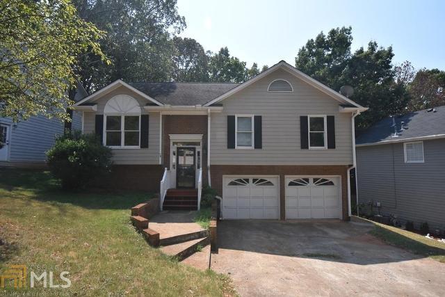 54 White Oak, Cartersville, 30121, GA - Photo 1 of 19