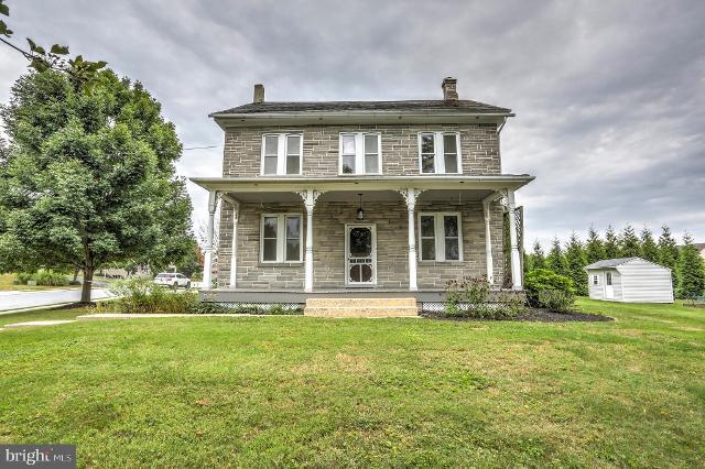 419 Woodhall, Willow Street, 17584, PA - Photo 1 of 58