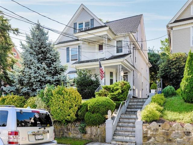 48 Hill, Yonkers, 10701, NY - Photo 1 of 28