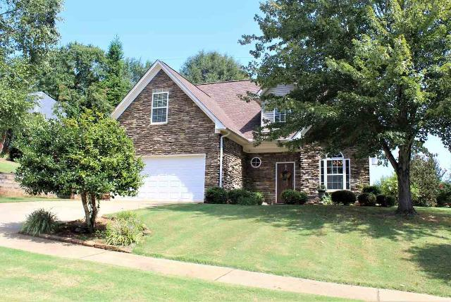 607 Sweetwater Hills, Moore, 29369, SC - Photo 1 of 27