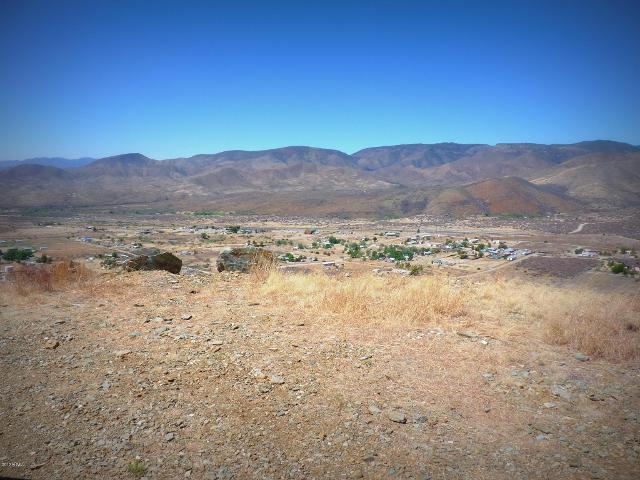 167V Meadow, Mayer, 86333, AZ - Photo 1 of 37
