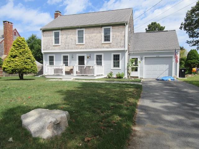 635 Elm, Dartmouth, 02748, MA - Photo 1 of 42
