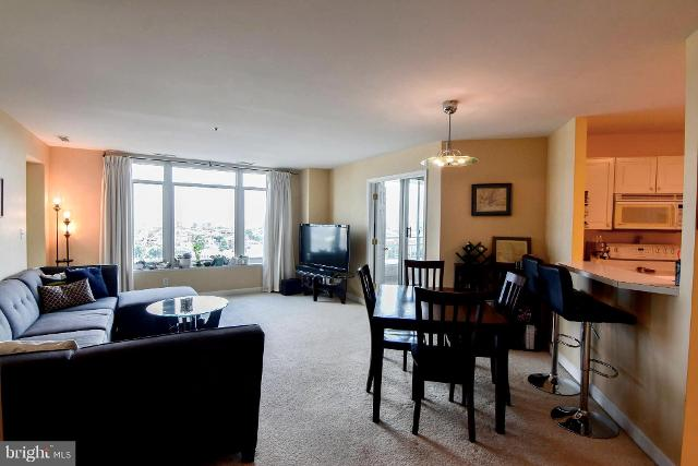 100 Harborview Unit1212, Baltimore, 21230, MD - Photo 1 of 31