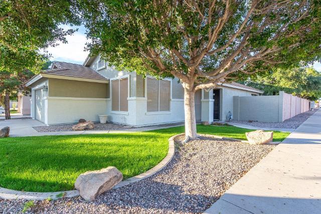 5728 E Garnet Cir, Mesa, 85206, AZ - Photo 1 of 20