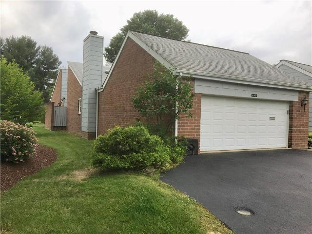 132 Roscommon, Mcmurray, 15317, PA - Photo 1 of 24