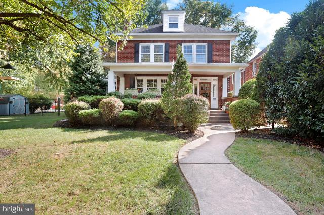 55 Mealey Pkwy, Hagerstown, 21742, MD - Photo 1 of 38