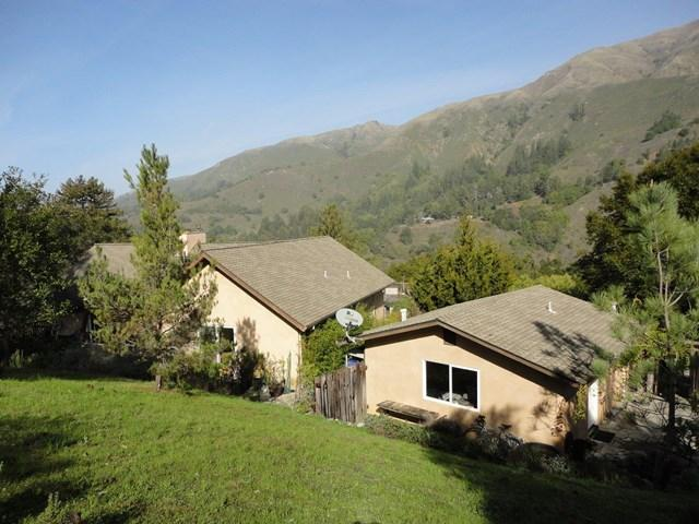 45920 Clear Ridge Rd, Outside Area Inside Ca, 93920, CA - Photo 1 of 38