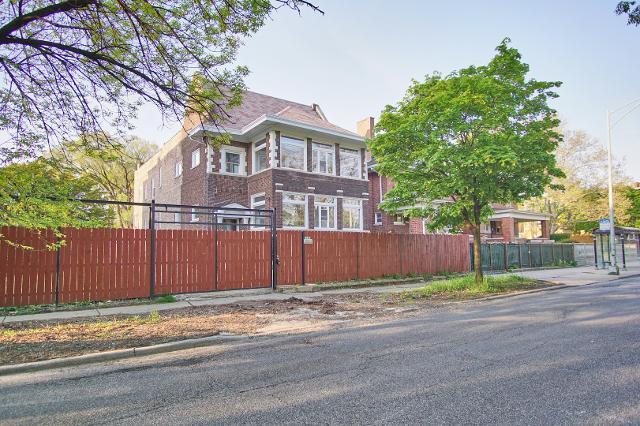 1110 W Garfield Blvd, Chicago, 60609, IL - Photo 1 of 62