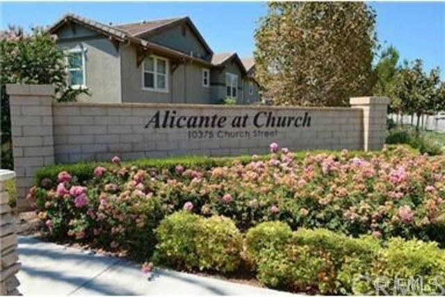 10375 Church St Unit 52, Rancho Cucamonga, 91730, CA - Photo 1 of 24