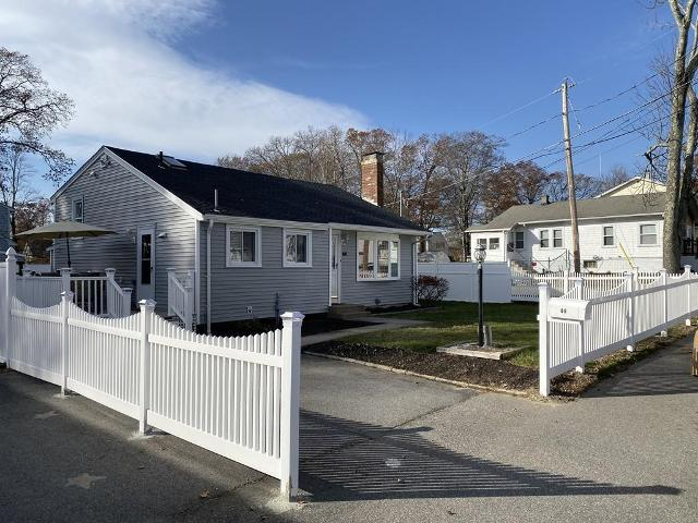 69 Sterling Rd, Brockton, 02302, MA - Photo 1 of 11