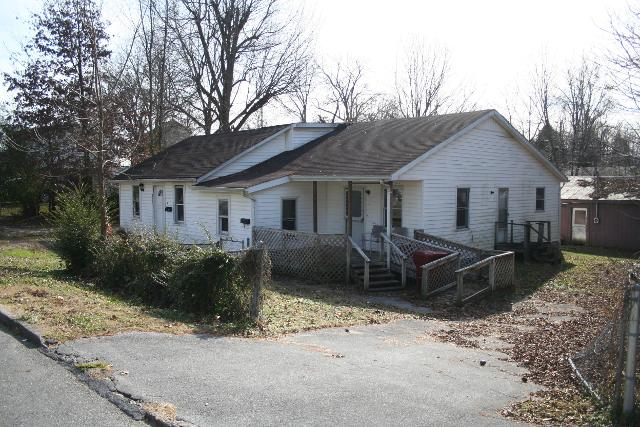 1005 Montgomery St, Johnson City, 37604, TN - Photo 1 of 1
