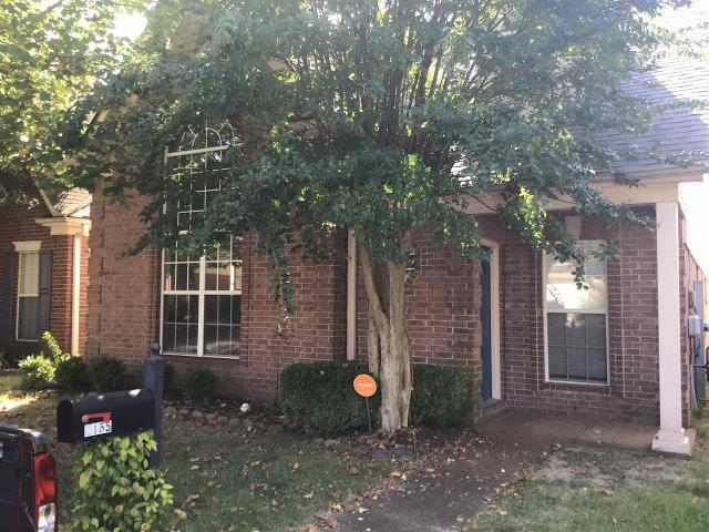 2155 Berry Garden, Memphis, 38016, TN - Photo 1 of 6