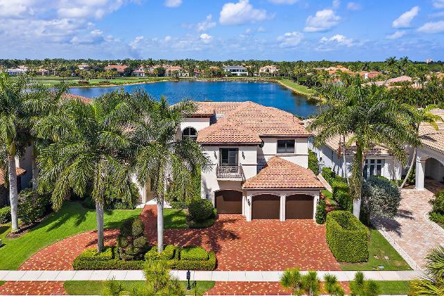 638 Hermitage, Palm Beach Gardens, 33410, FL - Photo 1 of 100
