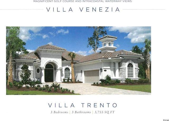 9310 Venezia Cir Unit18 Villa Venezia, Myrtle Beach, 29579, SC - Photo 1 of 21
