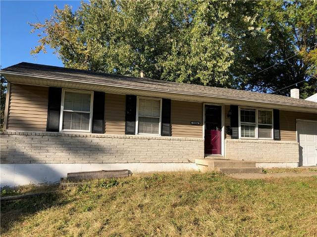 19016 E Ponca Dr, Independence, 64056, MO - Photo 1 of 2