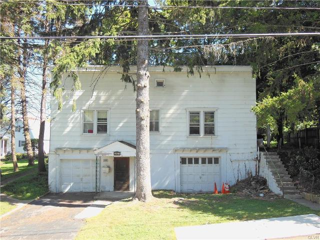 2433 5th Unit37, Allentown City, 18103, PA - Photo 1 of 6