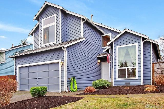 28321 229th Ave SE, Maple Valley, 98038, WA - Photo 1 of 20