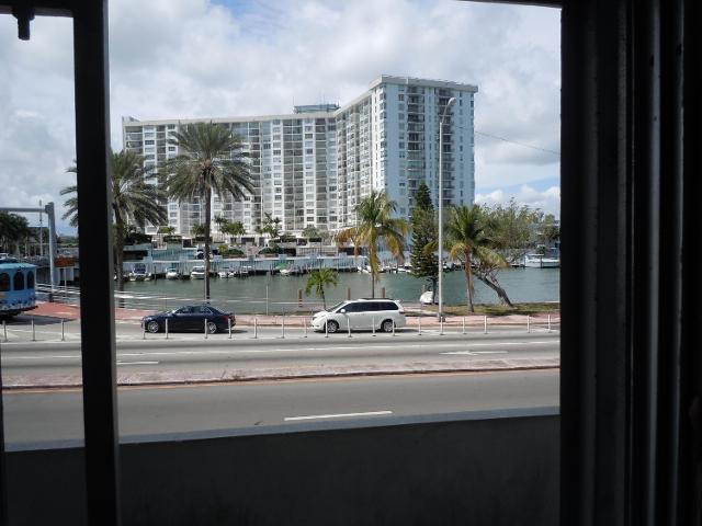 4101 Indian Creek Unit204, Miami Beach, 33140, FL - Photo 1 of 12