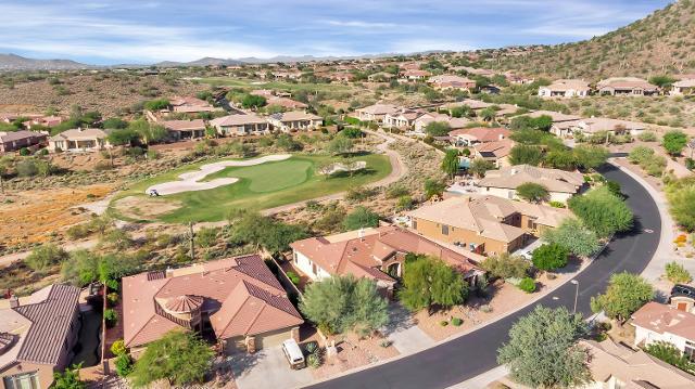 41918 Club Pointe, Phoenix, 85086, AZ - Photo 1 of 44