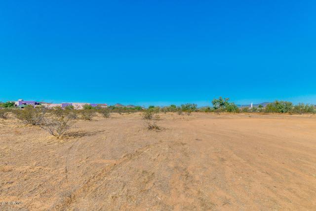 9XX Carefree, Phoenix, 85085, AZ - Photo 1 of 19