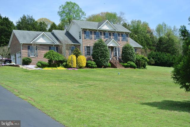 7820 Chapel Point Rd, Port Tobacco, 20677, MD - Photo 1 of 50