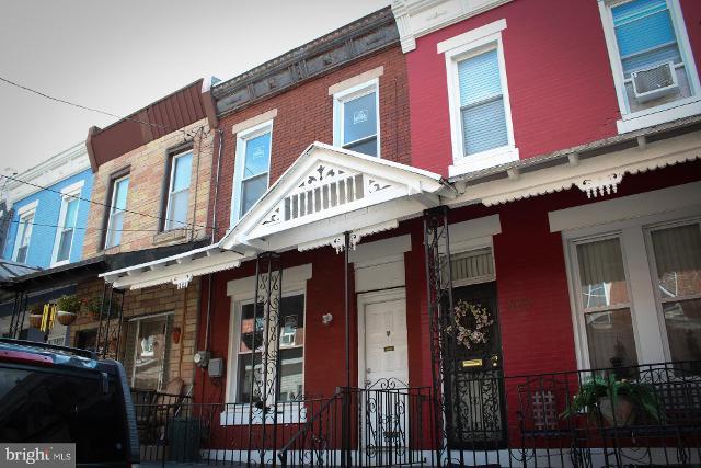3050 Sydenham, Philadelphia, 19132, PA - Photo 1 of 26