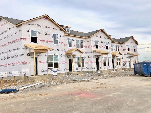 4212 Gandalf Ln Unit 32, Murfreesboro, 37128, TN - Photo 1 of 8
