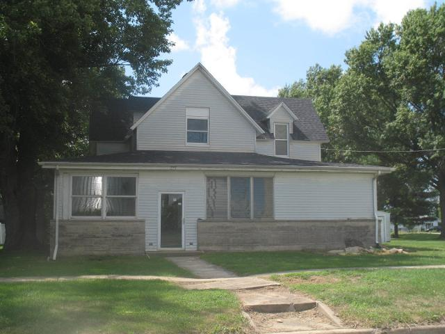205 Highway, Deland, 61839, IL - Photo 1 of 42