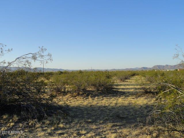 0 N Pete Rd, Aguila, 85320, AZ - Photo 1 of 7