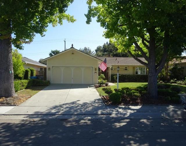 10802 Estates Dr, Cupertino, 95014, CA - Photo 1 of 13