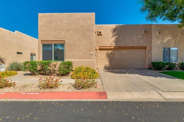 1650 Crismon Unit76, Mesa, 85209, AZ - Photo 1 of 30