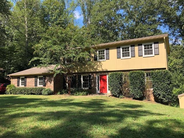 152 Newport, Oak Ridge, 37830, TN - Photo 1 of 37