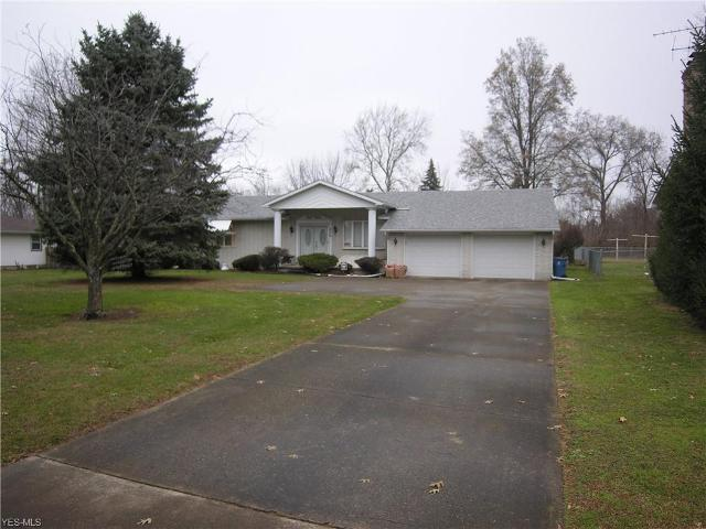 976 Cooper Foster Park Rd W, Lorain, 44053, OH - Photo 1 of 19