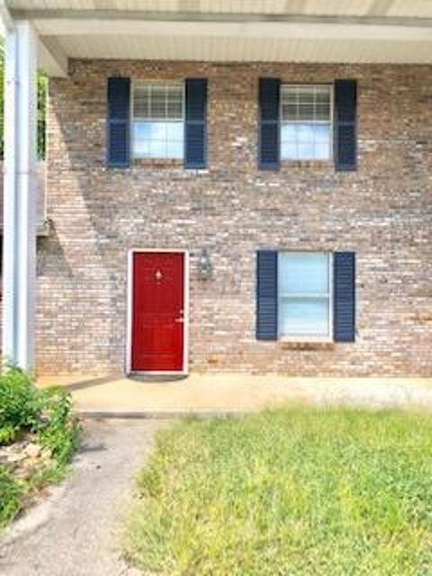 684 Bethany, Maryville, 37803, TN - Photo 1 of 10