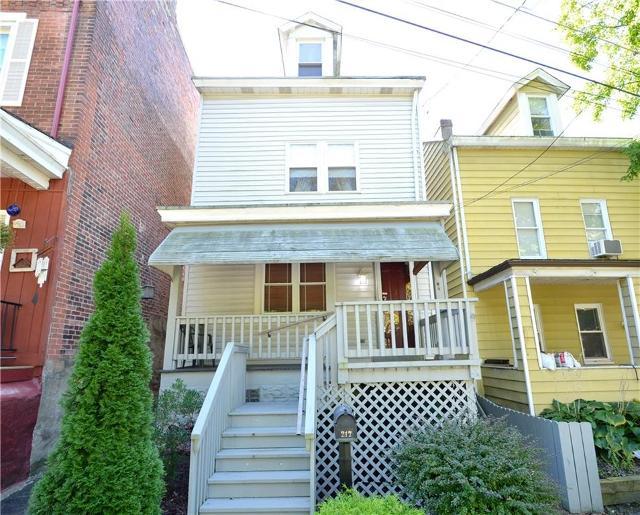 212 Mathilda St, Pittsburgh, 15209, PA - Photo 1 of 18