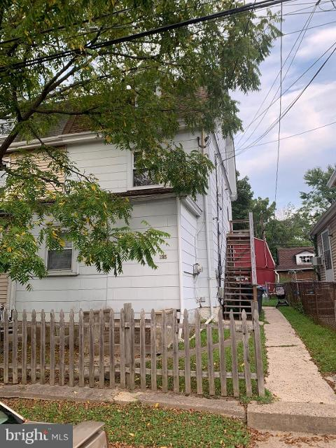 1905 Fairview, Willow Grove, 19090, PA - Photo 1 of 7