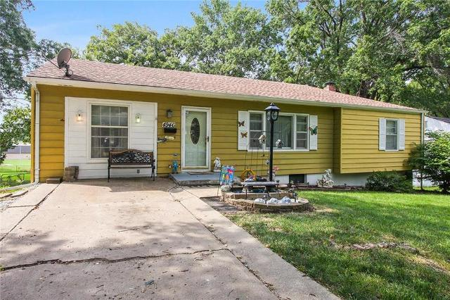 4946 Garfield, Kansas City, 64118, MO - Photo 1 of 26