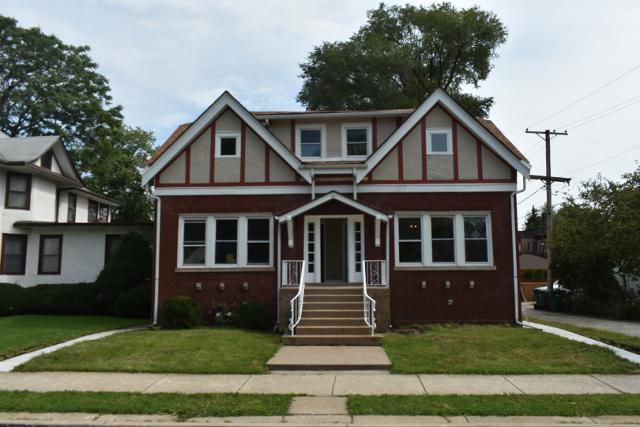 3335 Home, Berwyn, 60402, IL - Photo 1 of 21