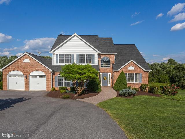 5724 Steeple Chase, Sykesville, 21784, MD - Photo 1 of 84