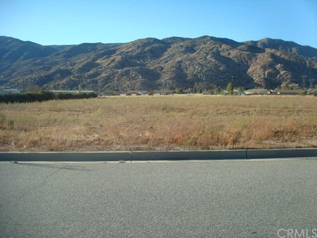 0 Barbour St, Banning, CA - Photo 1 of 2
