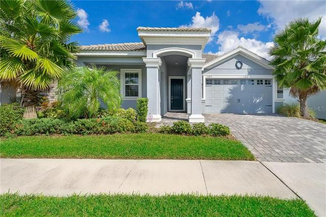 1405 Clubman Dr, Champions Gate, 33896, FL - Photo 1 of 35