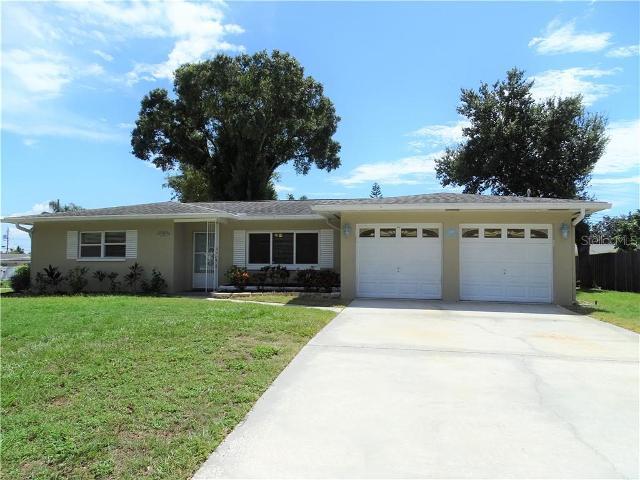 2035 Kenmoore, Clearwater, 33764, FL - Photo 1 of 34