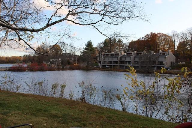 40 Mill Pond Unit 40, North Andover, 01845, MA - Photo 1 of 18