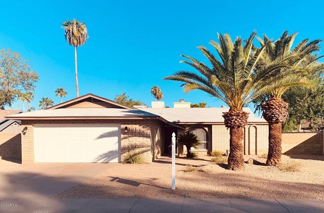 5926 Gelding, Scottsdale, 85254, AZ - Photo 1 of 19