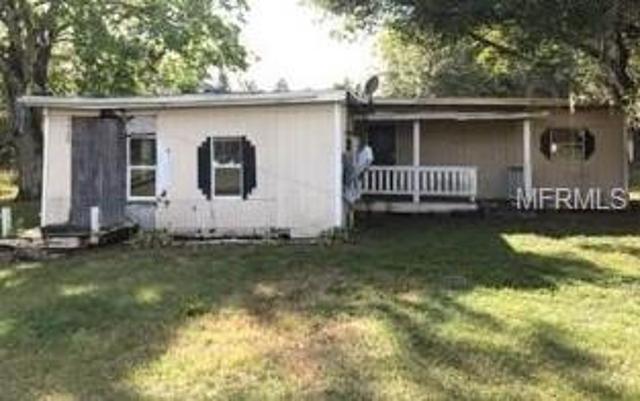 9908 Belle Smith Rd, Thonotosassa, 33592, FL - Photo 1 of 34