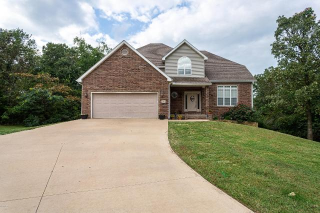411 Ruby Rd, Carl Junction, 64834, MO - Photo 1 of 47