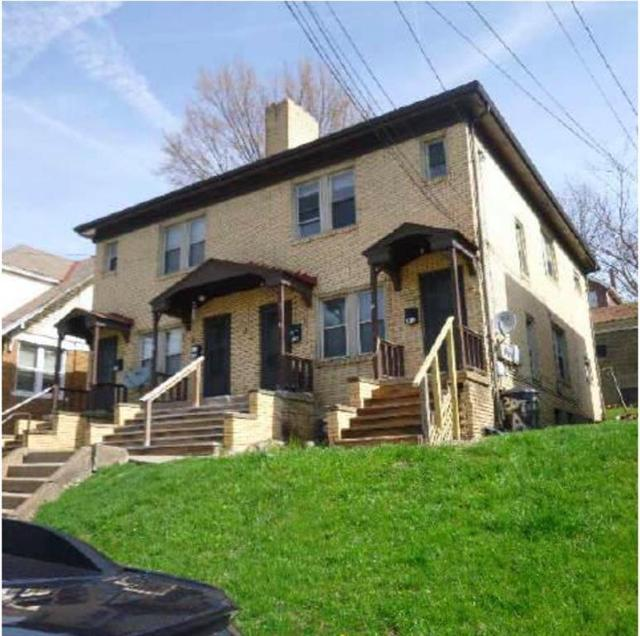 205 Castle Shannon, Pittsburgh, 15228, PA - Photo 1 of 4