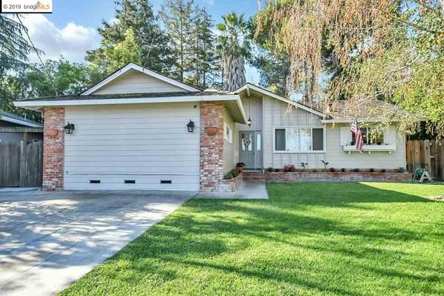837 Tully Way, Concord, 94518, CA - Photo 1 of 32