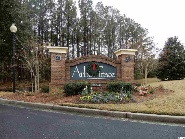 6015 Catalina Dr Unit 833, North Myrtle Beach, 29582, SC - Photo 1 of 24